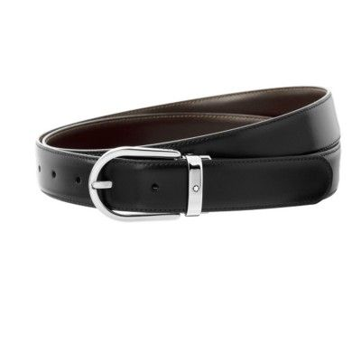 Cintura Monblanc 38157