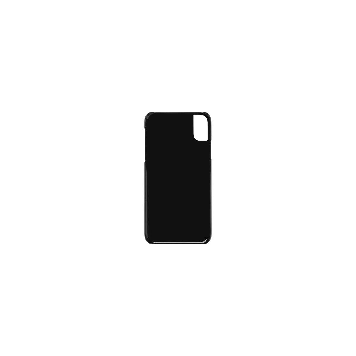 Cover i-phone 10