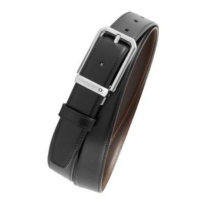 Cintura Montblanc 114412