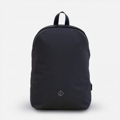 Wexley - Zaino Urban backpack