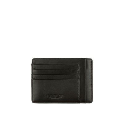 AG Spalding & Bros » Porta Carte Credito Shiny Large