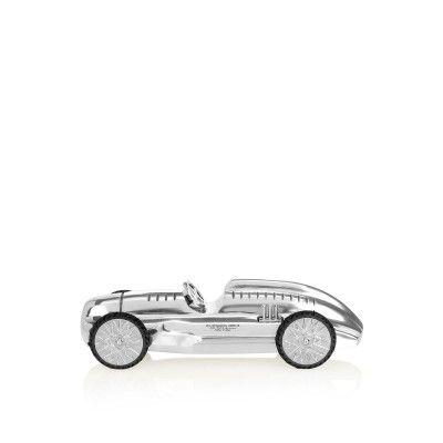 AG Spalding e Bros - Auto Corsa Vintage