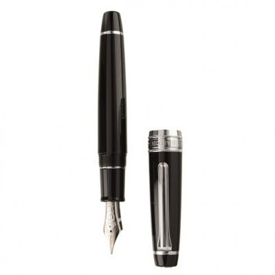 Sailor - Stilografica Professional Gear King of Pen