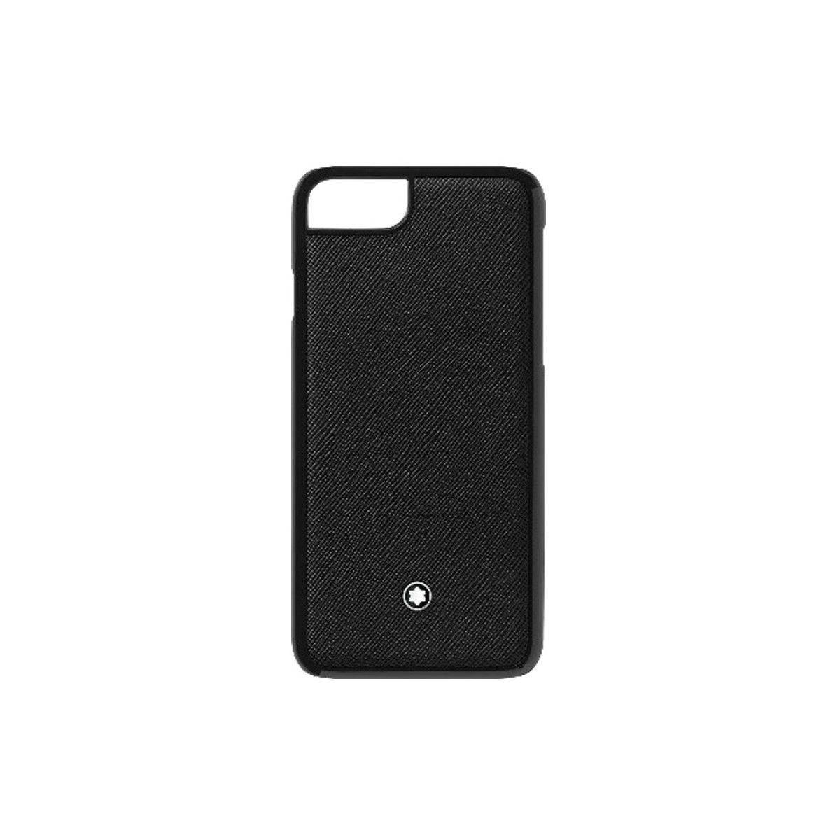 cover rigida per iphone