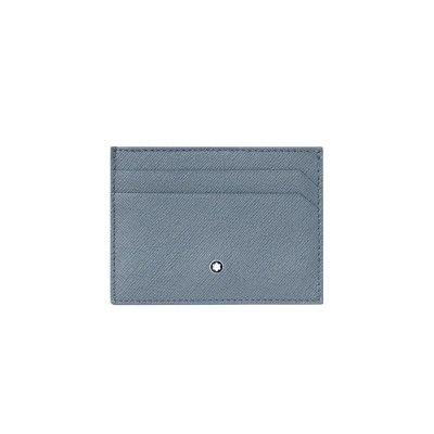 Montblanc » Custodia Sartorial tascabile a 5 scomparti