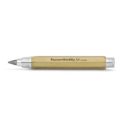 Kaweco - SKETCH UP Pencil