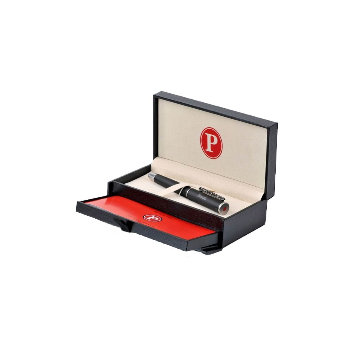Penna Roller PERAZZI PX8