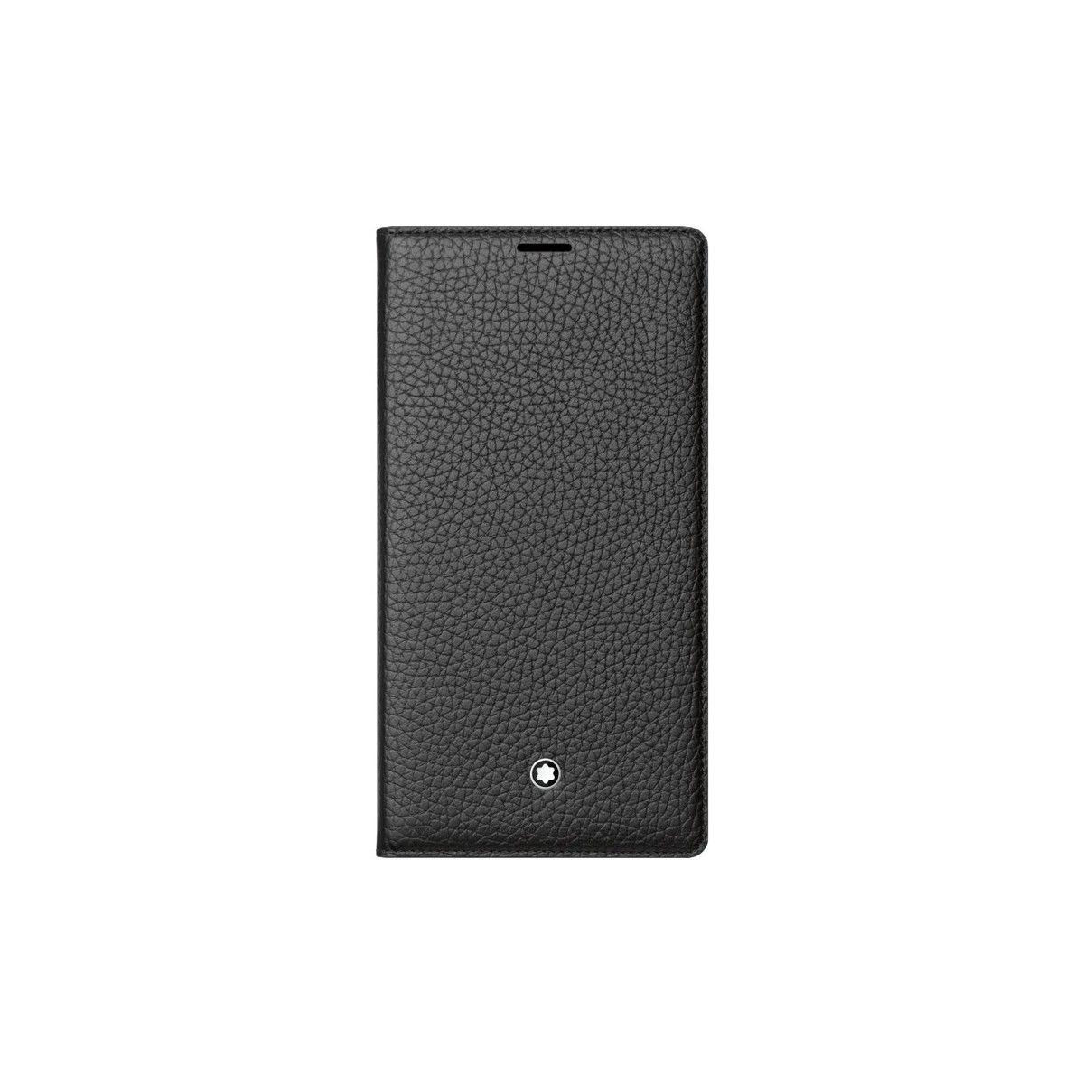 Custodia per tablet Samsung - II SgN4