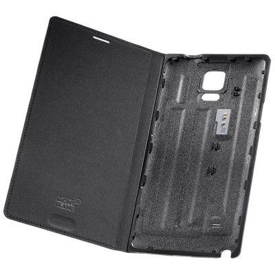 Custodia per tablet II SgN4 nera S