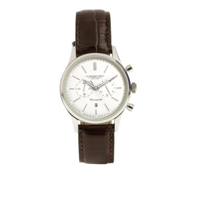 orologio 174335