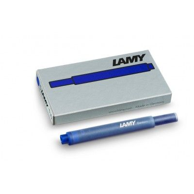 cartucce lamy T 10 ink
