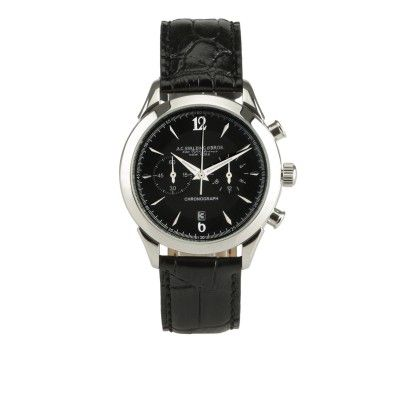 orologio 174405