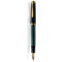 Pelikan Souverain M 800