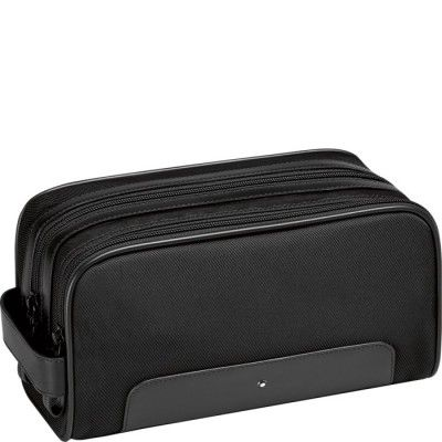 Trousse da toilette Montblanc Nightflight