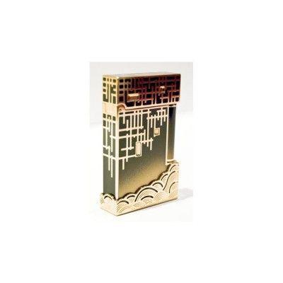 Linea 2 limited edition Shanghai
